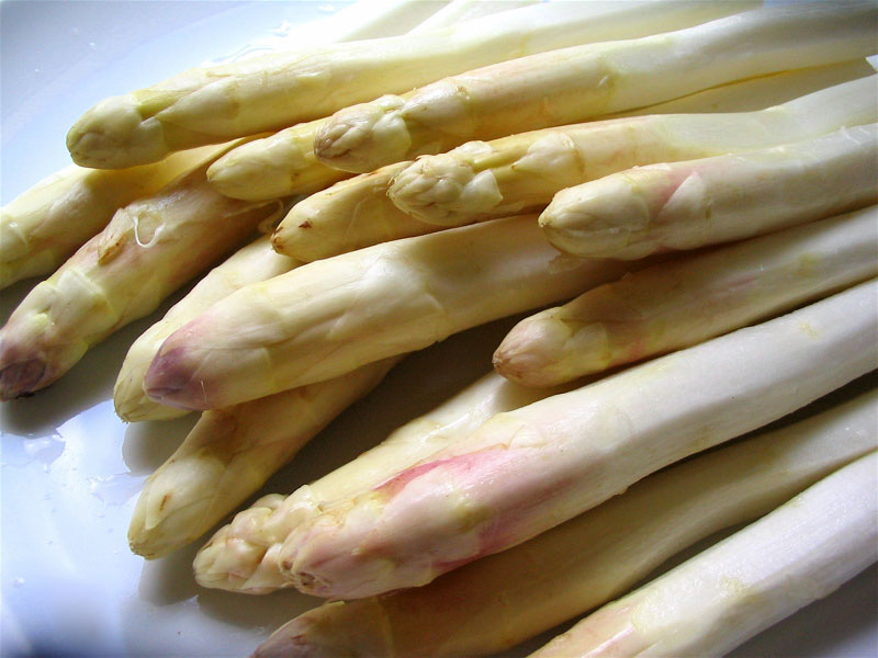 asperges_blanches