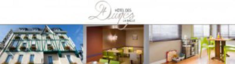Hotel_des_dunes