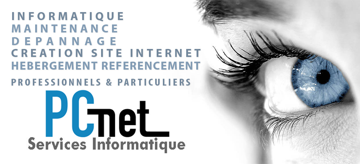pcnet